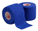 Mueller 130684 Tear-Light Tape, Blue, 2