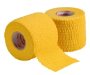 Mueller 130685 Tear-Light Tape, Gold, 2