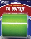 Mueller M Wrap Colored - Big Lime Green, Product #: 130715