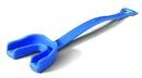 Mueller Strapguards with Strap - Royal Blue, 100/cs, Product #: 131017