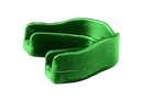 Mueller Muellerguards without Strap - Forest Green, 100/cs, Product #: 131046