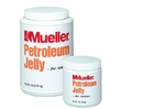 Mueller Petroleum Jelly - 5 lb jar, Product #: 160202