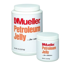 Mueller Petroleum Jelly - 25 lb drum, Product #: 160203
