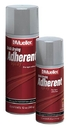 Mueller Quick Drying Adherent Spray - 4 oz (113 g), Product #: 170201