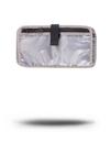 Mueller Hero - Utility Pack &Amp Medical Bag