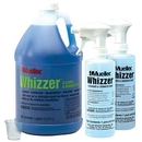 Mueller Whizzer Cleaner & Disinfectant, Product #: 230201