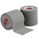 Mueller 24158 TapeWrap Premium, Gray, 2
