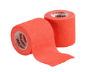 Mueller 24160 TapeWrap Premium, Orange, 2