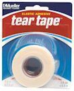 Mueller Tear Tape , Product #: 430626