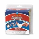 Mueller Taping Kit, Product #: 430645
