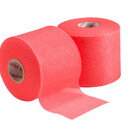 Mueller M Wrap Multi-Purpose Wrap - Red, Product #: 430704