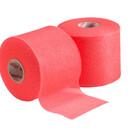 Mueller M Wrap Multi-Purpose Wrap - Red, Product #: 430704