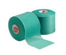 Mueller M Wrap Multi-Purpose Wrap - Green, Product #: 430705