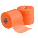 Mueller M Wrap Multi-Purpose Wrap - Orange, Product #: 430709