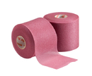 Mueller M Wrap Multi-Purpose Wrap - Maroon , Product #: 430713