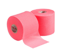 Mueller M Wrap Multi-Purpose Wrap - Pink, Product #: 430714