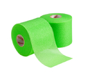 Mueller M Wrap Multi-Purpose Wrap - Big Lime Green, Product #: 430717