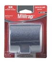 Mueller M Wrap Navy Sport Care