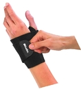 Mueller Wraparound Wrist Support, Product #: 4505