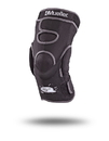 Mueller Hg80 Hinged Knee Brace - Medium, Product #: 54012