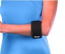 Mueller Tennis Elbow Support - Black, Product #: 819