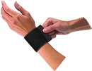 Mueller Wrist Support w/Loop Elastic, Product #: 961