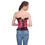 Muka Victorian Tapestry Brocade Fashion Corset Top, Gift Idea