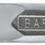 Barireed BRCLM Reed, Bari, Clarinet, Med