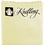 "Players Music Accessories POLISHING CLOTH SMALL, 8""x11"" KNILLING"
