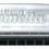 Hohner 255-G Chrometta 12