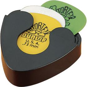 Dunlop 5005 5005 Si Dunlop Blk P/Hldr - Ea