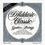 Daddario EJ30 Classics Rectified Trebles Normal Tensio