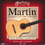 Martin M220 Classic 220 Set Pl End, Reg Ten