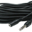 HOSA MHE-325 25' Headphone Extension Cable