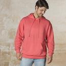 Weatherproof 139 Comfort Fleece Hood