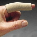 Norco Neoprene Finger Sleeves, 18