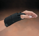 Liberty Workflex Splint, 6