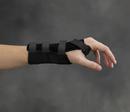 Norco Wrist Brace, RIGHT, 6-1/4