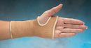 Norco Wrist Support with Thumb Hole