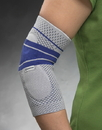 EpiTrain Elbow Support, Titanium