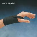 ProFlex 4000 Wrist Support, Black, Standard length