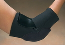 Comfort Cool Ulnar Nerve Elbow Splint, fits left or right elbow