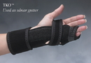 TKO (The Knuckle Orthosis), RIGHT