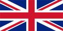 NEOPlex F-2676 Union Jack 4'x6' Flag