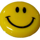 NEOPlex GM-001 Magnetic Smiley Face