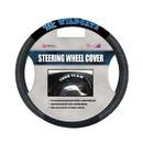 BSI K58530 Kentucky Wildcats Steering Wheel Cover