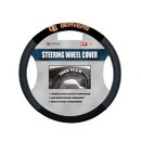 BSI K58554 Oregon State Beavers Steering Wheel Cover