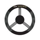 BSI K98531 Baltimore Ravens Steering Wheel Cover