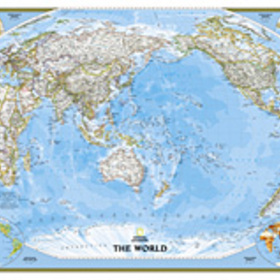 World Classic - Pacific Centered, enlarged, RE01020331
