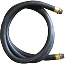 Zee Line 10039-1P 12' fuel hose 3/4